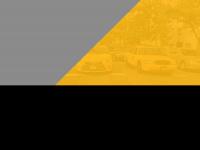 apptran.com.br