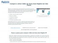 zona-azul-aplicativo.com.br