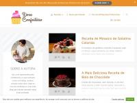 doceconfeiteiro.com.br