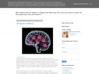 aliveandfashion.blogspot.com