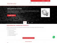 feijoborrachas.com.br