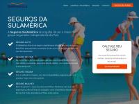 segurosdasulamerica.com.br