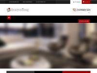 Vougioukas.gr - Vougioukas Furniture