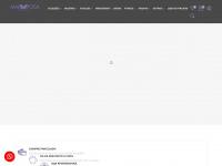 clubmariposa.com.br