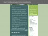 kacto.blogspot.com