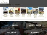 sfamalls.com.br
