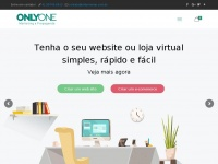 onlyonemp.com.br