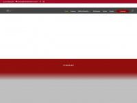 Buffetdutsabore.com.br - Buffet Dut Sabore