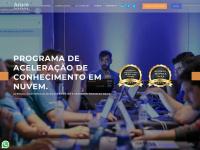 azureacademy.com.br