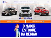 euroseminovos.com.br