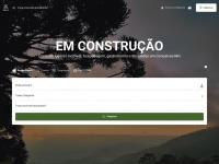 Turismoemgoncalves.com.br