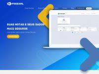 freexml.com.br