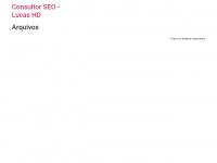 Lucashd.com.br - Consultor SEO