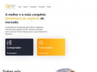 Kisar.com.br