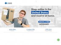 uscloser.com