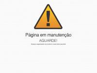 lneves.com