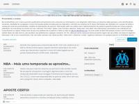 canaldeesporte.wordpress.com
