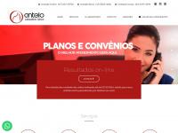 antelolab.com.br