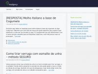 Inteligency.com.br