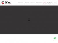 Mariloucassanitarias.com.br