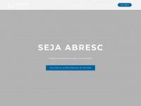 Abresc.com.br