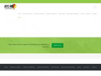 Atcrs.com.br