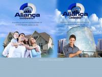 aliancaimovel.com.br
