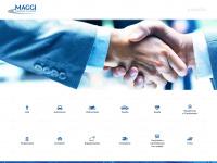maggiseguros.com.br