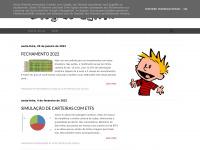 calvininvestidor.blogspot.com