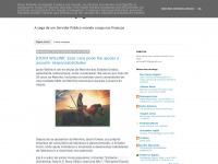 aviradadojogo.blogspot.com
