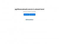 agrifinancebrazil.com.br