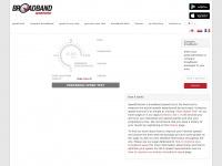 broadbandspeedchecker.co.uk