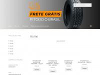 blacktyre.com.br