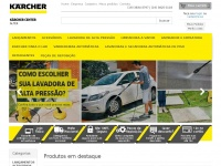 Karcher-center-altex.com.br