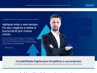 conectconta.com.br