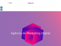 Weboost.pt - Agência Marketing Digital - WEBOOST