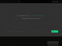 alessandrogoncalves.com.br