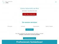 centroveterinariomira.com