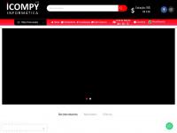icompy.com