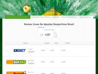 apostas-br.com
