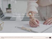 afetodesign.com