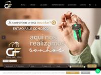gfimoveisrs.com.br