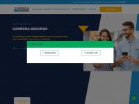 carreraseguros.com.br