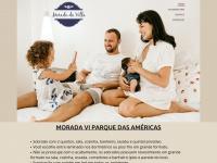 moradadavilla.com.br