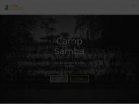campsamba.com.br