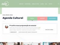 quintalnovocampeche.com.br
