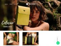 viafocco.com.br