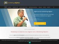 marketingobjetivo.com.br