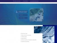 esgoita.com.br