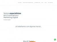 b2rocket.com.br